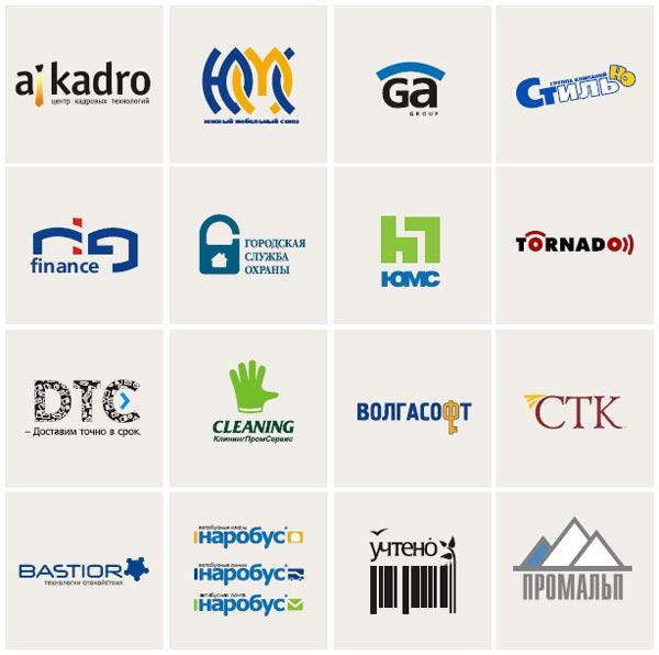 логотипа и фирменного стиля фирменный ...: avatars.ru/design/corporate_identity